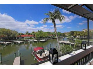 15110 Ports Of Iona Dr B-203, Fort Myers, FL 33908 (MLS #217020807) :: The New Home Spot, Inc.