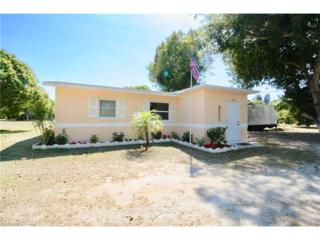 239 Evergreen Rd S, North Fort Myers, FL 33903 (MLS #217020820) :: The New Home Spot, Inc.
