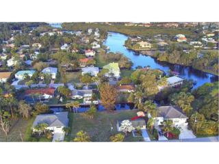 27257 Barbarosa St, Bonita Springs, FL 34135 (MLS #217020872) :: The New Home Spot, Inc.