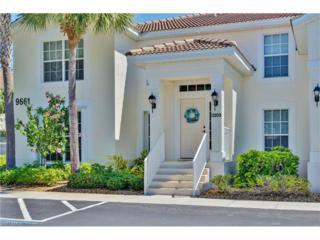 9661 Hemingway Ln #3210, Fort Myers, FL 33913 (MLS #217020874) :: The New Home Spot, Inc.
