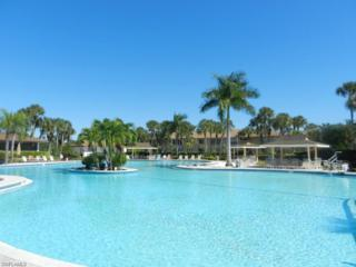 4001 Ice Castle Way #3608, Naples, FL 34112 (#217020876) :: Homes and Land Brokers, Inc