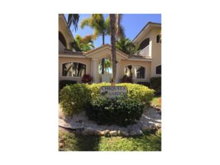 5406 Chiquita Blvd S #103, Cape Coral, FL 33914 (MLS #217020890) :: The New Home Spot, Inc.