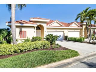 13954 Bently Cir, Fort Myers, FL 33912 (MLS #217020933) :: The New Home Spot, Inc.