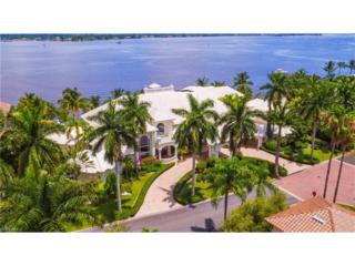 11240 Longwater Chase Ct, Fort Myers, FL 33908 (MLS #217020944) :: The New Home Spot, Inc.