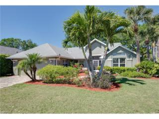 9050 Black Olive Ct, Fort Myers, FL 33919 (MLS #217020958) :: The New Home Spot, Inc.