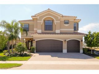 11696 Stonecreek Cir, Fort Myers, FL 33913 (MLS #217020968) :: The New Home Spot, Inc.