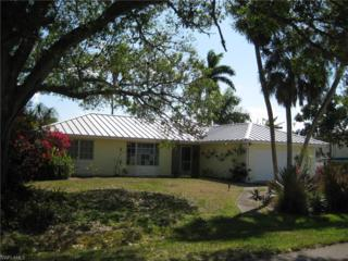2202 Club House Rd, North Fort Myers, FL 33917 (#217020974) :: Homes and Land Brokers, Inc