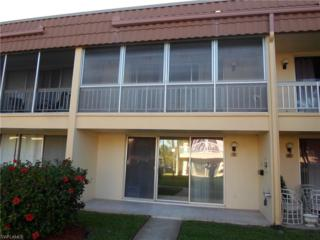 2909 Del Prado Blvd S B5, Cape Coral, FL 33904 (MLS #217021030) :: The New Home Spot, Inc.
