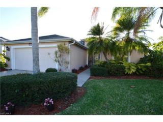 14199 Grosse Point Ln, Fort Myers, FL 33919 (MLS #217021033) :: The New Home Spot, Inc.