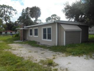 2526 Jackson St, Fort Myers, FL 33901 (MLS #217021048) :: The New Home Spot, Inc.