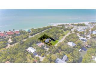 6471 Pine Ave, Sanibel, FL 33957 (MLS #217021076) :: The New Home Spot, Inc.