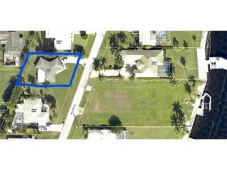 3706 SE 21st Pl, Cape Coral, FL 33904 (MLS #217021083) :: The New Home Spot, Inc.