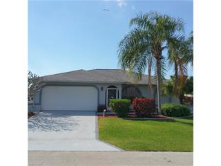 12223 Matlacha Blvd, MATLACHA ISLES, FL 33991 (MLS #217021096) :: The New Home Spot, Inc.
