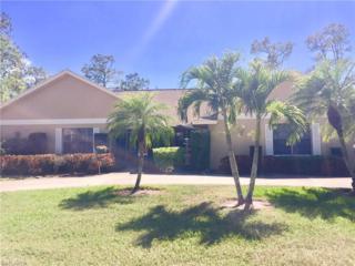 16647 Bobcat Ct, Fort Myers, FL 33908 (MLS #217021105) :: The New Home Spot, Inc.