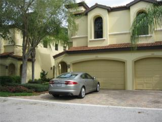 27000 Adriana Cir #201, Bonita Springs, FL 34135 (MLS #217021122) :: The New Home Spot, Inc.