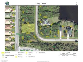 2121 Proude St, Port Charlotte, FL 33953 (MLS #217021154) :: The New Home Spot, Inc.
