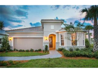 4394 SW Battlecreek Way, Ave Maria, FL 34142 (MLS #217021179) :: The New Home Spot, Inc.