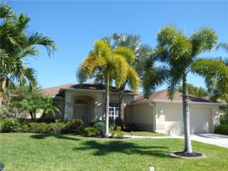 15047 Balmoral Loop, Fort Myers, FL 33919 (MLS #217021183) :: The New Home Spot, Inc.