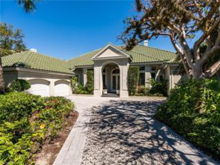 2388 Wulfert Rd, Sanibel, FL 33957 (MLS #217021196) :: The New Home Spot, Inc.