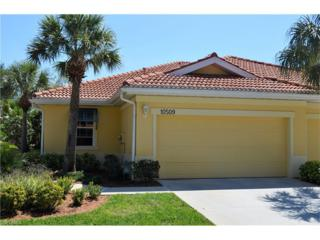 10509 Diamante Way, Fort Myers, FL 33913 (MLS #217021199) :: The New Home Spot, Inc.