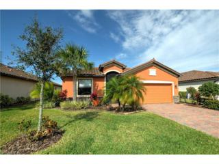 2774 Via Piazza Loop, Fort Myers, FL 33905 (#217021206) :: Homes and Land Brokers, Inc