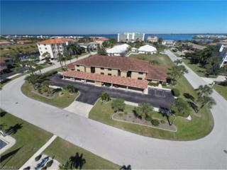 240 Lewis Cir #37, Punta Gorda, FL 33950 (MLS #217021243) :: The New Home Spot, Inc.