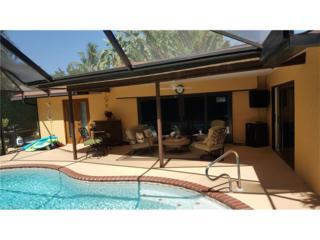 5777 Beechwood Trl, Fort Myers, FL 33919 (MLS #217021262) :: The New Home Spot, Inc.