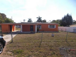 3039 Calvin Blvd, Fort Myers, FL 33901 (MLS #217021266) :: The New Home Spot, Inc.