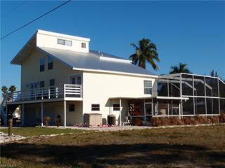 3579 Manatee Dr, St. James City, FL 33956 (MLS #217021268) :: The New Home Spot, Inc.