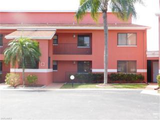 3714 SE 12th Ave #104, Cape Coral, FL 33904 (MLS #217021283) :: The New Home Spot, Inc.