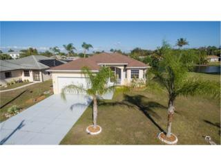 2138 Barbados Ave, Fort Myers, FL 33905 (MLS #217021326) :: The New Home Spot, Inc.
