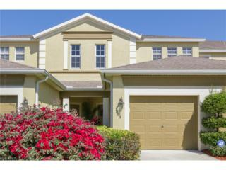 14732 Calusa Palms Dr #203, Fort Myers, FL 33919 (MLS #217021333) :: The New Home Spot, Inc.