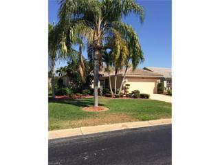 13821 White Gardenia Way S, Fort Myers, FL 33912 (MLS #217021340) :: The New Home Spot, Inc.