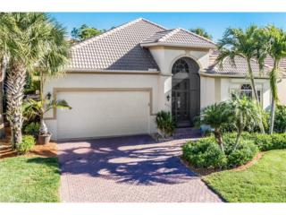 8972 Crown Bridge Way, Fort Myers, FL 33908 (MLS #217021383) :: The New Home Spot, Inc.
