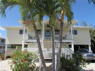 16187 Estuary Ct, Bokeelia, FL 33922 (MLS #217021385) :: The New Home Spot, Inc.