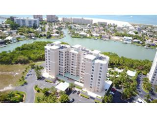4182 Bay Beach Ln #765, Fort Myers Beach, FL 33931 (MLS #217021422) :: RE/MAX DREAM