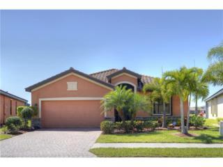 2883 Via Piazza Loop, Fort Myers, FL 33905 (MLS #217021439) :: The New Home Spot, Inc.
