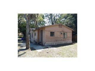 714 Pine St, Fort Myers, FL 33916 (MLS #217021454) :: The New Home Spot, Inc.