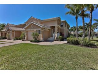 13961 Lake Mahogany Blvd #2724, Fort Myers, FL 33907 (MLS #217021471) :: The New Home Spot, Inc.