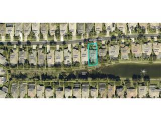 9893 Colonial Walk N, Estero, FL 33928 (MLS #217021472) :: The New Home Spot, Inc.