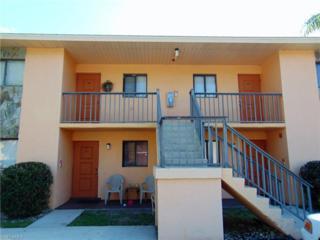 2700 Park Windsor Dr #712, Fort Myers, FL 33901 (MLS #217021494) :: The New Home Spot, Inc.