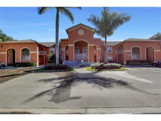 20001 Barletta Ln #2023, Estero, FL 33928 (MLS #217021530) :: The New Home Spot, Inc.