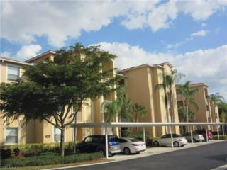 8320 Whiskey Preserve Cir #332, Fort Myers, FL 33919 (MLS #217021572) :: The New Home Spot, Inc.