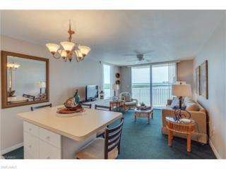 8771 Estero Blvd #903, Fort Myers Beach, FL 33931 (MLS #217021580) :: The New Home Spot, Inc.