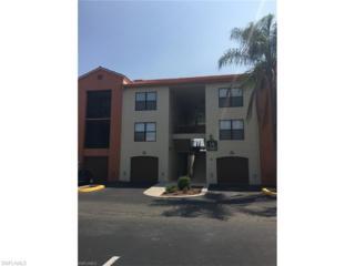13615 Eagle Ridge Dr #1633, Fort Myers, FL 33912 (MLS #217021587) :: The New Home Spot, Inc.