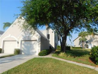 16230 Kelly Cove Dr #234, Fort Myers, FL 33908 (MLS #217021623) :: The New Home Spot, Inc.