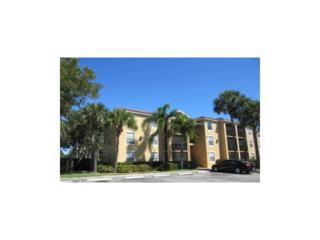 8617 River Homes Ln #3104, Bonita Springs, FL 34135 (MLS #217021641) :: The New Home Spot, Inc.