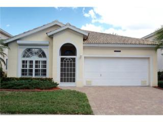 14346 Reflection Lakes Dr, Fort Myers, FL 33907 (MLS #217021645) :: The New Home Spot, Inc.