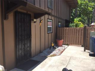 4283 Island Cir D, Fort Myers, FL 33919 (MLS #217021678) :: The New Home Spot, Inc.