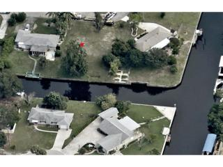 995 April Ln, North Fort Myers, FL 33903 (MLS #217021714) :: The New Home Spot, Inc.